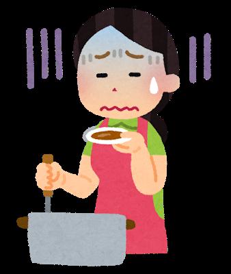 働くおひとりさまの自炊事情