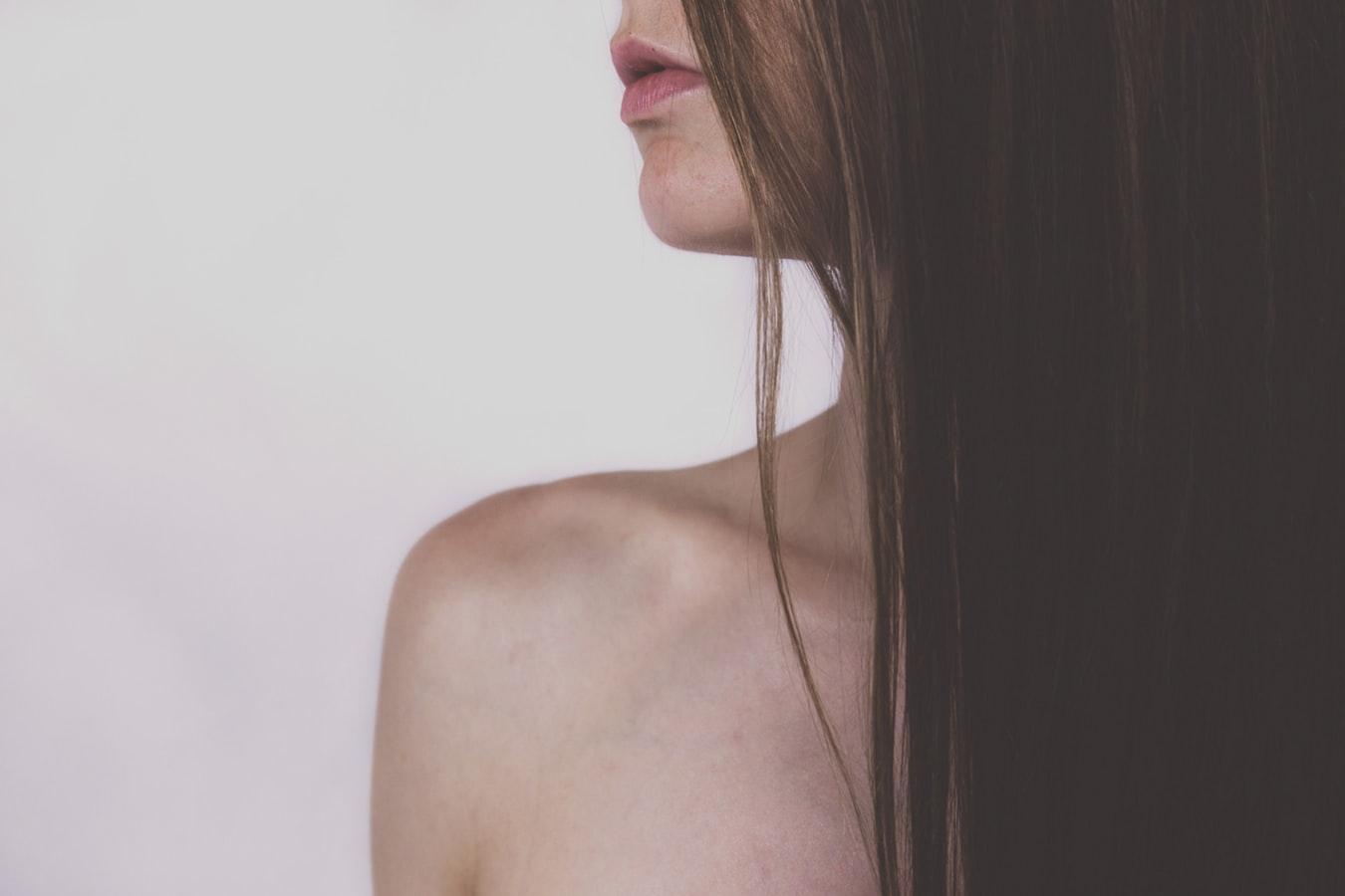 アウターケアで美髪を実現。健康増進、白髪対策にも。